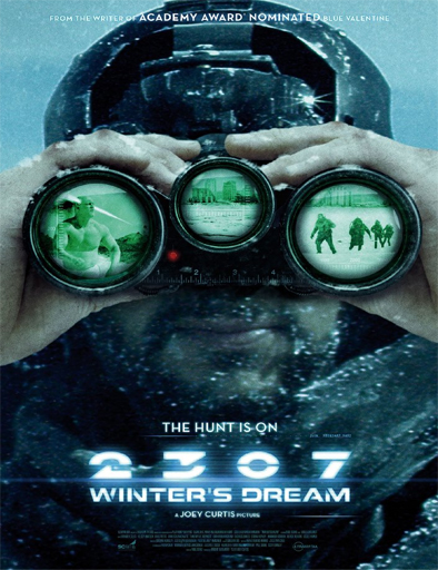 2307: Winter's Dream (2016) online