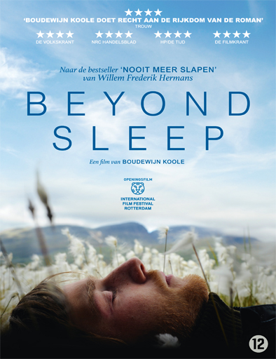 Beyond Sleep (2016) online