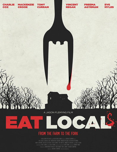 eat local poster - photo #23