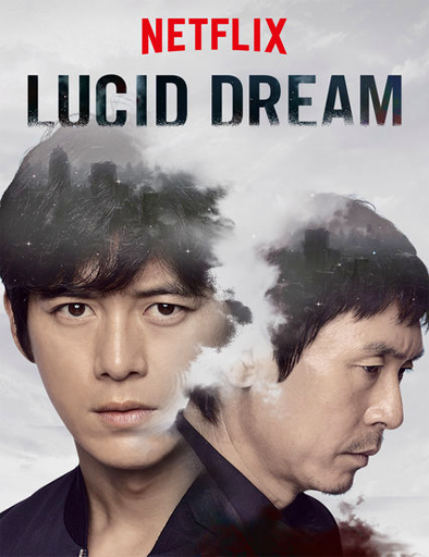 lucid-dream capitulos completos