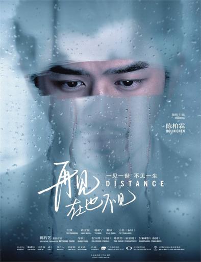 Distance (2016) Online