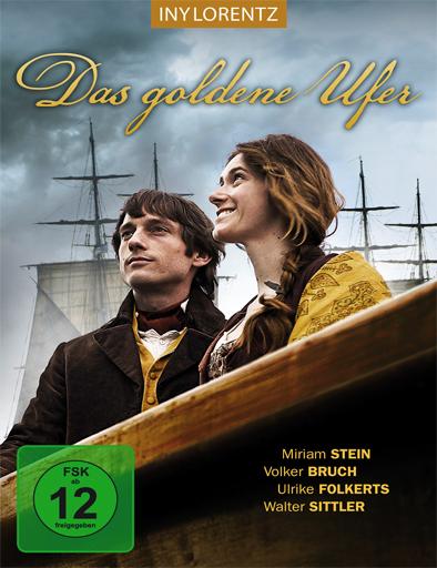 Poster de Das goldene Ufer