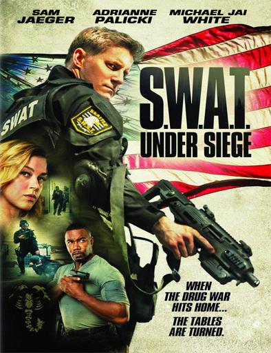 swat-under-siege