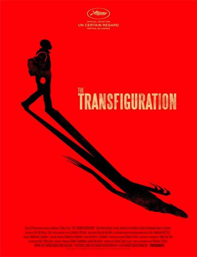 Poster de The Transfiguration