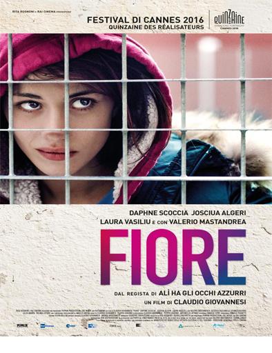 Poster de Fiore