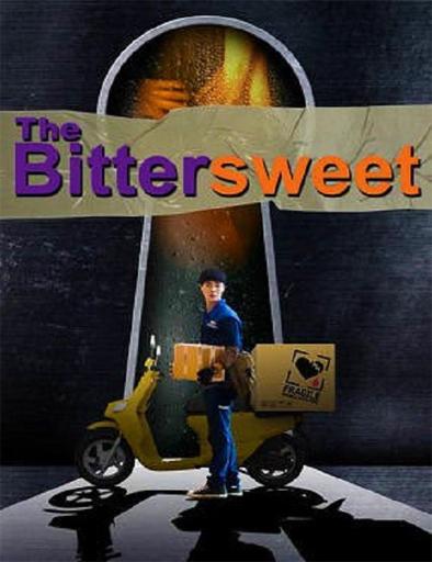 Poster de The Bittersweet