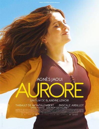 Aurore (50 primaveras) (2017)[BRRip 720p] [castellano] [1 Link] [MEGA]