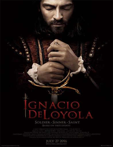 Ver Ignacio De Loyola 2016 Online