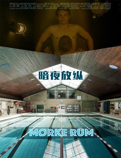 Mørke rum (Perpetual) (2016) [BRRip 720p] [SubEspañol] [1 Link] [MEGA]