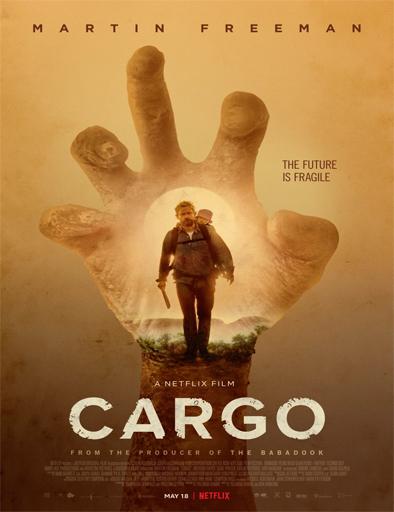 Ver Cargo 2017 Online