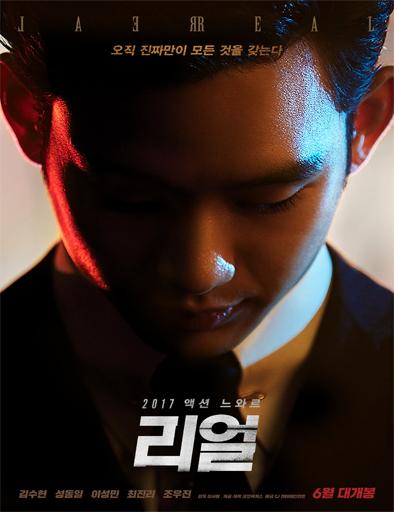 Poster de Ri-eol