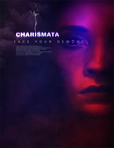 Poster de Charismata