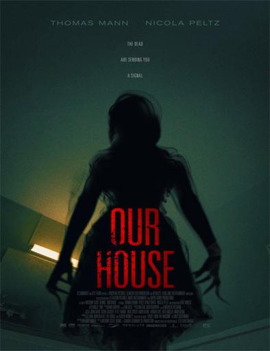 Poster de Our House
