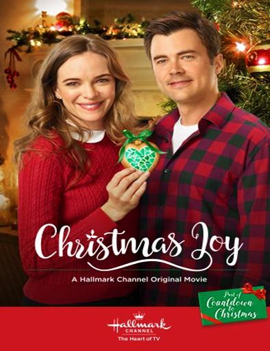 Poster de Christmas Joy