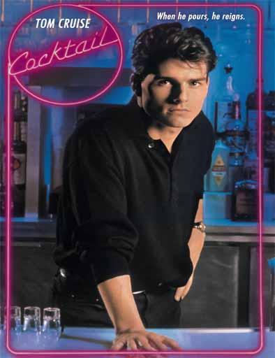 Poster de Cocktail
