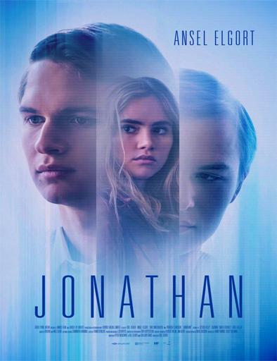 Poster de Jonathan