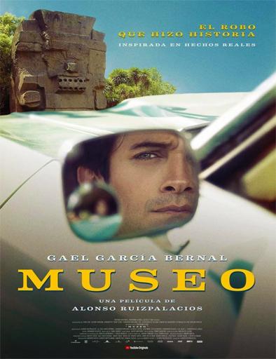 Museo G Nula