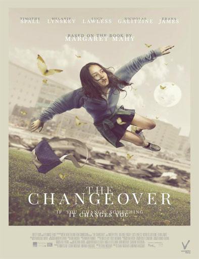 Poster de Changeover