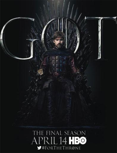 descargar juego de tronos temporada 1 capitulos completos en español latino