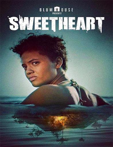 Poster de Sweetheart
