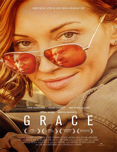 Poster de Grace