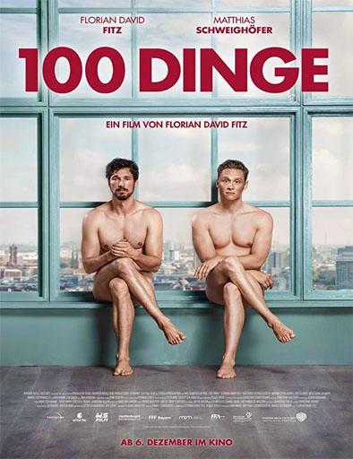 Poster de 100 Dinge