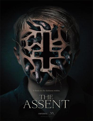 Poster de The Assent
