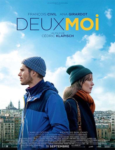 Poster de Deux moi (Tan Cerca, Tan Lejos)