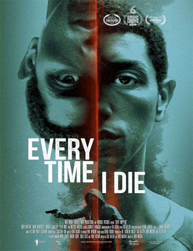 Poster de Every Time I Die