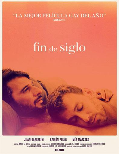 Poster de Fin de siglo