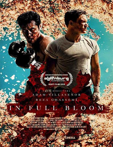 Poster de In Full Bloom