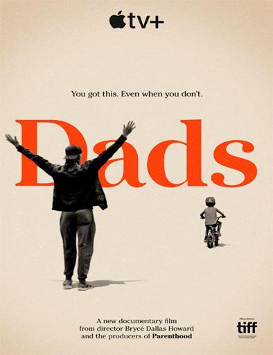 Poster de Dads