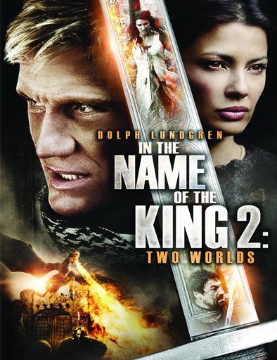 Poster de In the Name of the King 2 (En el nombre del rey 2)