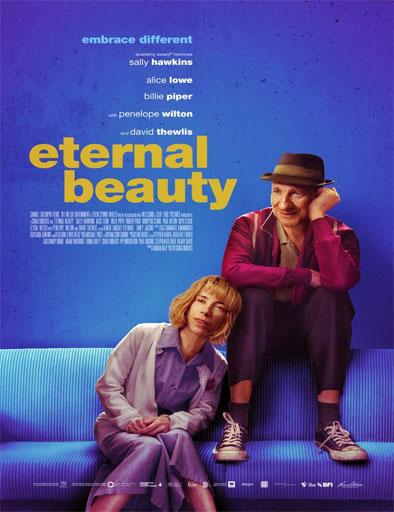 Poster de Eternal Beauty
