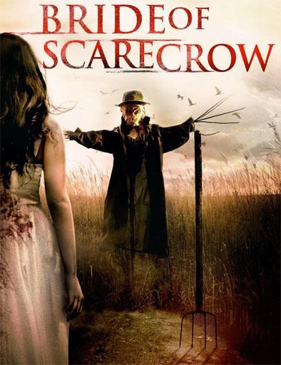 Poster de Bride of Scarecrow