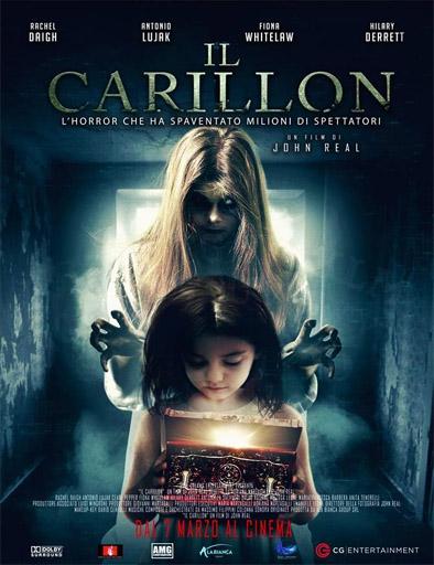 Poster de Il Carillon