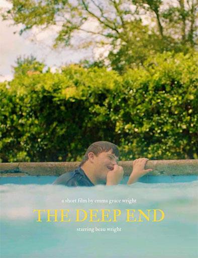 Poster de The Deep End