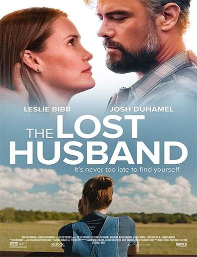 Poster de The Lost Husband (Una nueva eternidad)