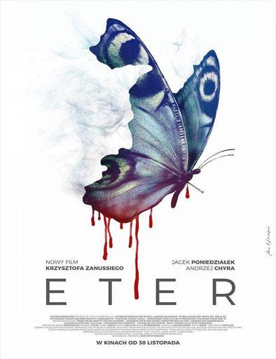 Poster de Ether