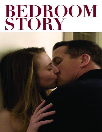 Poster de Bedroom Story