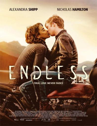 Poster de Endless