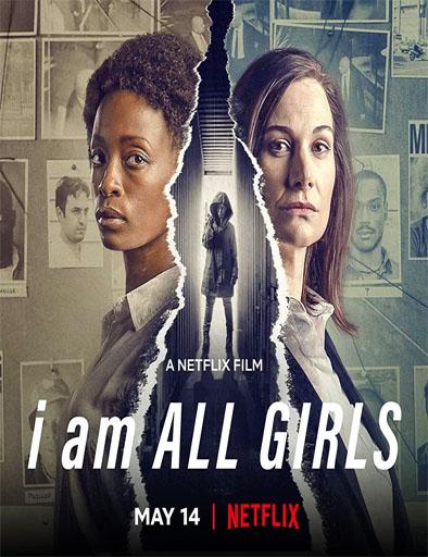 I_Am_All_Girls_poster_sudafrica.jpg